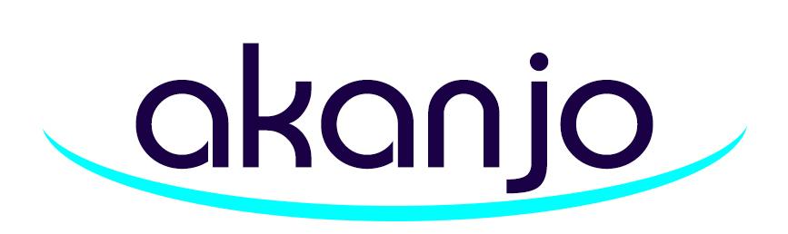 akanjo streetwear