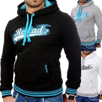 Sweatshirts, Hoodies & Co.