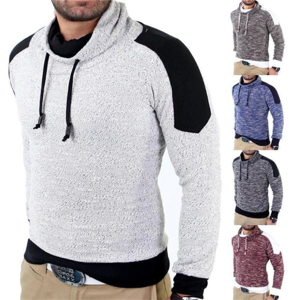 Reslad Sweatshirt RS-105