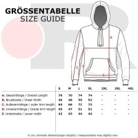 Herren Strickjacke warme Kapuzenjacke Fell-Kapuze Winter-Jacke RS-18002 Grau M
