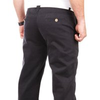 Reslad Chinohose RS-2000 RS-2000 Anthrazit W36 / L32