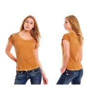 Damen T-Shirt TAZZIO 14707-1