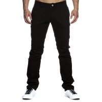 Herren Chino Regular Fit TAZZIO 16541