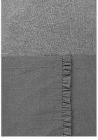 Patchpullover, grau von Vivance Collection